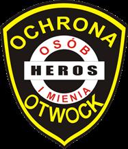 ochronaheros24